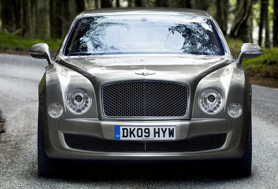 bentley_mulsanne_6-7_v8