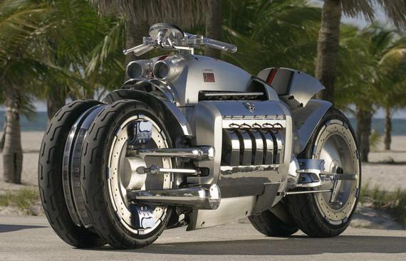 фото додж мотоцикл