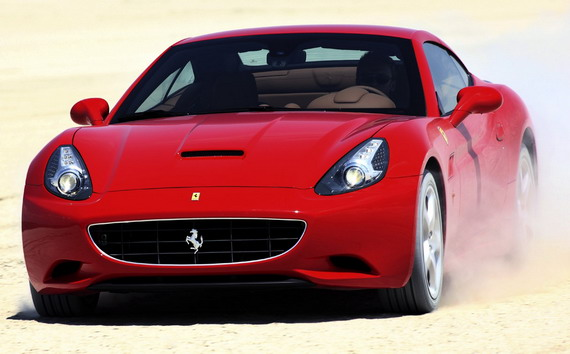ferrari_california_4-3_v8