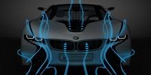 Великолепный дизайн iSetta