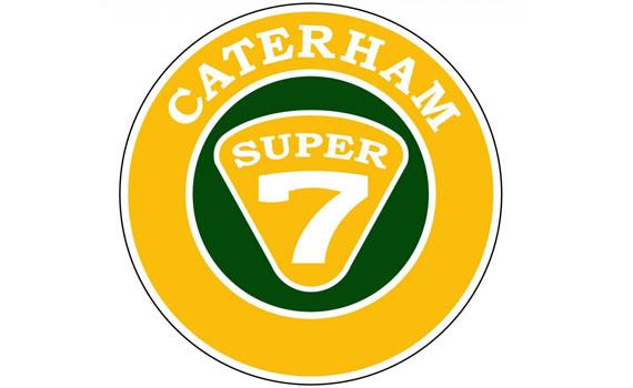 Caterham планирует компактный кроссовер