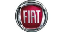 Компания Fiat продолжает свою работу