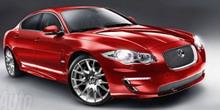 Планируемые новинки от Jaguar